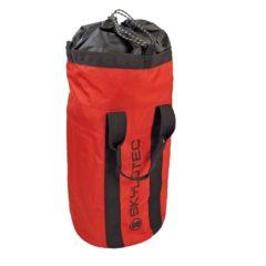 TOOL BAG PRO LIFT 4 K